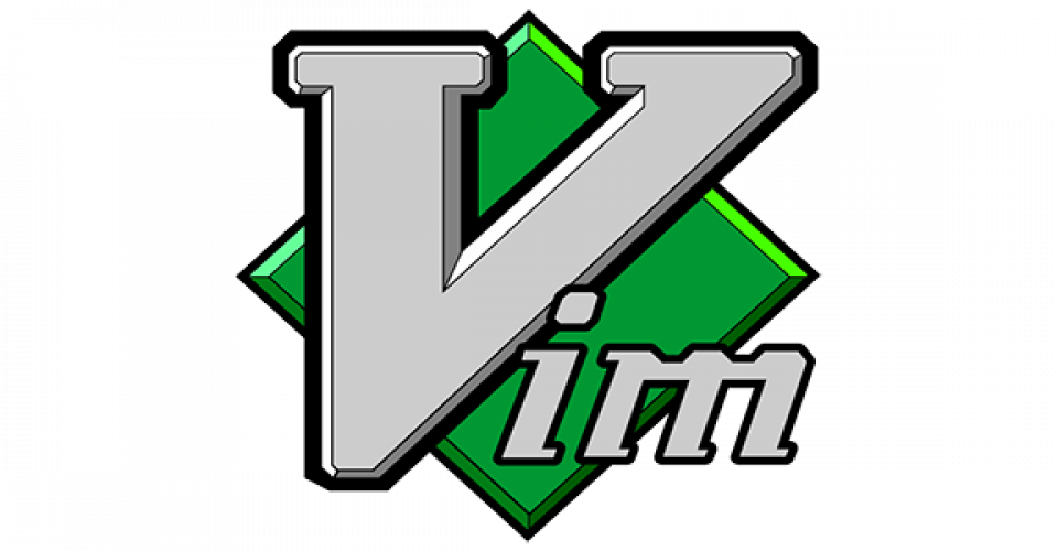VIM Editor – Basic Commands